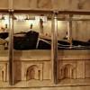 Padre Pio tornerà nella vecchia cripta di S.Maria delle Grazie