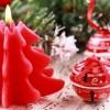 """""""Natale con il cuore"""""""