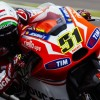 MotoGP: anche Pirro fa festa nel trionfo Ducati