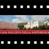 Casa Sollievo della Sofferenza: installato Truebeam STx2,5