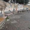 Degrado Piazza Dragano: nasce un comitato