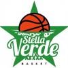 Stella Verde – Basketball Camp 2017