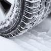 Equipaggiamento invernale: catene a bordo e gomme da neve