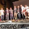 """""""Parcoscenico"""": a Monte S.Angelo il secondo atto di 'Puglia green hour'"""