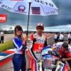 MotoGP: nel giorno di Rossi le Ducati fanno 'flop'