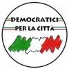 Question time: le interpellanze dei Democratici per la città