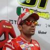 MotoGP: Pirro al Mugello con la terza Ducati ufficiale