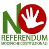 Il Coordinamento cittadino dei Comitati del No va avanti