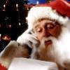 Caro Babbo Natale, sotto l'albero vorrei…
