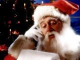 Caro Babbo Natale… …