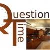 Convocazione Consiglio Comunale – Question Time