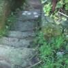 Su e giù per le scale della città