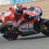 MotoGP: strepitoso Pirro al Mugello