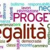"""Educazione civica con il progetto """"Fiabe Giuridiche"""""""