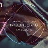 Rassegna Musicale In Concerto