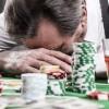 Dipendenza da gioco d'azzardo: se ne parla in un convegno