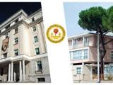 IRCCS Casa Sollievo della Sofferenza-Mendel