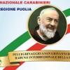 I Carabinieri in congedo si radunano da San Pio
