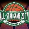 All Star Game di Alberobello