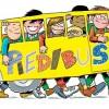 """""""Piedibus"""": andare a scuola fa bene all'ambiente"""