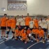 "8ª edizione torneo ""Avis"" di basket e volley"