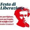 XXIII Festa di Liberazione