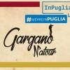 GarganoNaTour