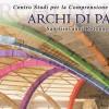 """Premio """"Archi di Pace"""" 2017"""