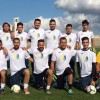 Calcio: il San Giovanni ai nastri di partenza della 2a Categoria