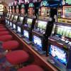 A San Giovanni si spendono 15 milioni all'anno alle slot machine