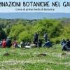Peregrinazioni botaniche: le camminate alla scoperta del Gargano