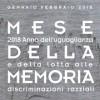 Mese della Memoria