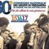 Al via il 30mo convegno nazionale dei Gruppi di Preghiera di Padre Pio