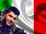 XX anniversario della morte del C.M. Pasquale Dragano