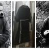"""Il saio delle stimmate di Padre Pio ad Assisi per il """"Giorno del Perdono"""""""