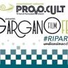 Gargano FilmFest 2018
