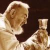 Padre Pio, una vita straordinaria