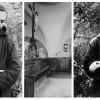 100 anni fa Padre Pio riceveva le stimmate