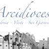Padre Franco fa il suo ingresso ufficiale in Diocesi