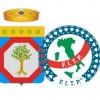 Protocollo d'intesa per la diffusione del patrimonio culturale e folkloristico pugliese