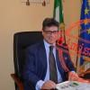 San Giovanni Rotondo non ha più il sindaco