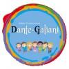 """La """"Dante-Galiani"""" dà lezioni di matematica a tutti"""