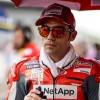 MotoGP: gara sfortunata per Pirro in Malesia