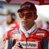 MotoGP: quarta fila per Michele Pirro a Valencia