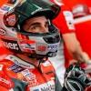 MotoGP: buone qualifiche per Pirro in Malesia