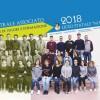 Istituto Magistrale Maria Immacolata: 80 anni di valori e formazione