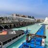 Maratona di Valencia: ottimi risultati per i nostri concittadini