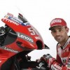 MotoGP: Pirro soddisfatto dai primi test a Sepang