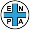 I 4Zampisti della sezione ENPA chiedono tavolo tecnico urgente