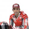 Michele Pirro pronto ad una nuova ed entusiasmante stagione